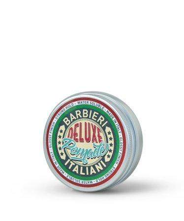 Barbieri Italiani, pomada de-lux do włosów, 100ml