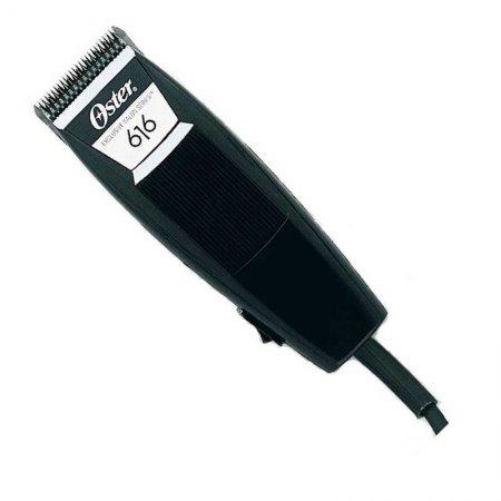Oster 616 Whisper, maszynka do włosów