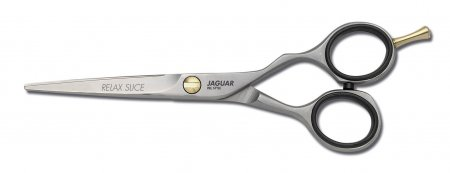 Jaguar Pre Style Relax Slice, nożyczki 6.0'', ref. 82160