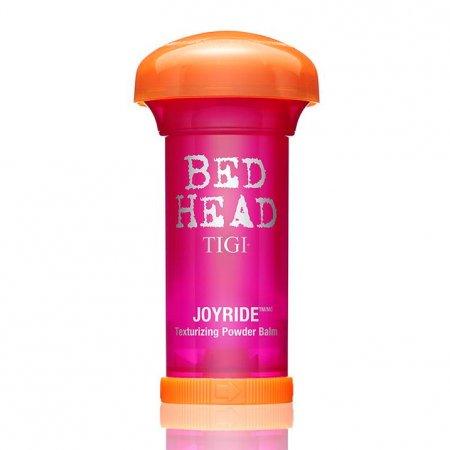 Tigi Bed Head Joyride, pudrowy balsam do włosów, 58ml