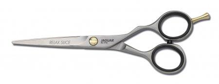 Jaguar Pre Style Relax Slice, nożyczki 5.5', ref. 82155