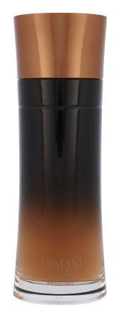 Giorgio Armani Code Profumo, woda perfumowana, 200ml (M)