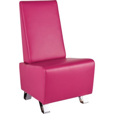 Fotel do poczekalni Ayala Alto