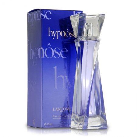 Lancome Hypnose, woda perfumowana, 75ml (W)
