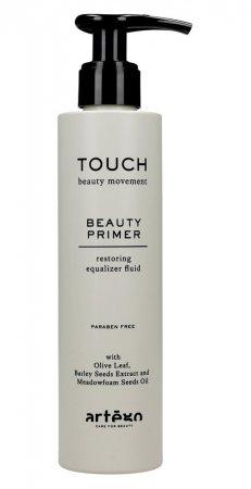 Artego Touch Beauty Primer, fluid rewitalizujący, 200ml