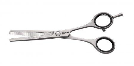 Jaguar Satin Plus ES 40, White Line, degażówki fryzjerskie 5.0', ref. 3050