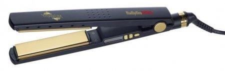 BaByliss PRO Titanium, prostownica do włosów, BAB3091BKTE, edycja limitowana