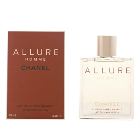 Chanel Allure Homme, woda po goleniu, 100ml