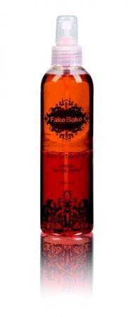 Fake Bake Skin Smoothie, sucha oliwka, 236ml