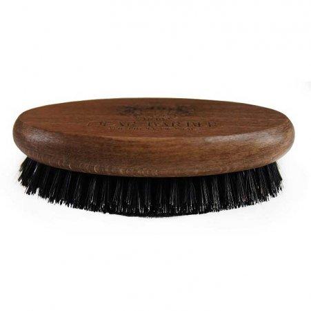 Dear Barber, szczotka do brody, kartacz