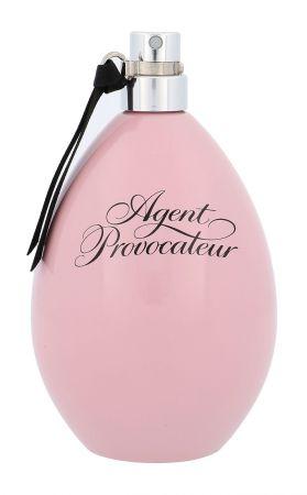Agent Provocateur, woda perfumowana, 100ml (W)