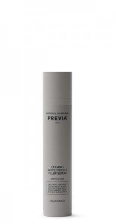 Previa Reconstruct, serum do włosów zniszczonych, 50ml