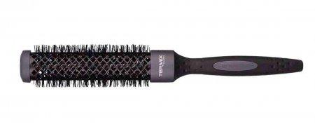 Termix Evolution XL +3cm, szczotka do włosów, 28mm