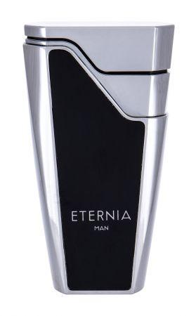 Armaf Eternia, woda perfumowana, 80ml (M)
