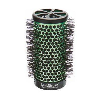 Olivia Garden Multibrush, głowica 56mm