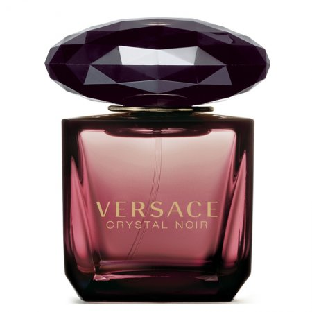 Versace Crystal Noir, woda perfumowana, 90ml (W)