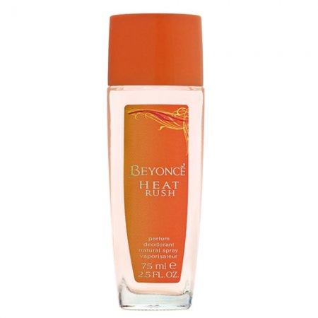Beyonce Heat Rush, dezodorant damski, 75ml (W)