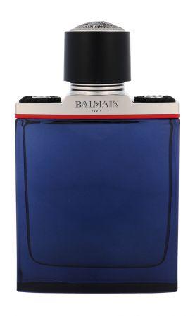 Balmain Homme, woda toaletowa, 100ml (M)