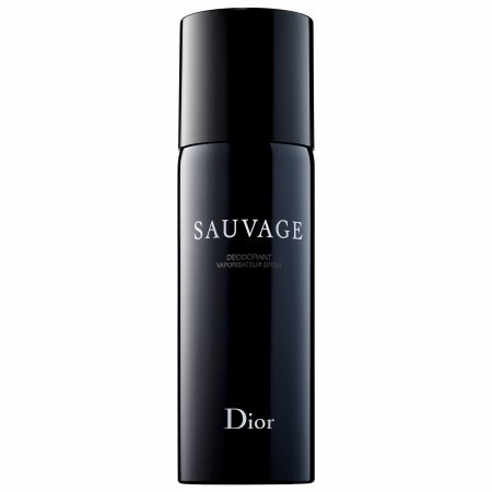 Christian Dior Sauvage, dezodorant, 150ml (M)