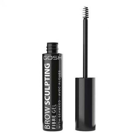 Gosh, Brow Sculpting, żel do brwi, 8ml