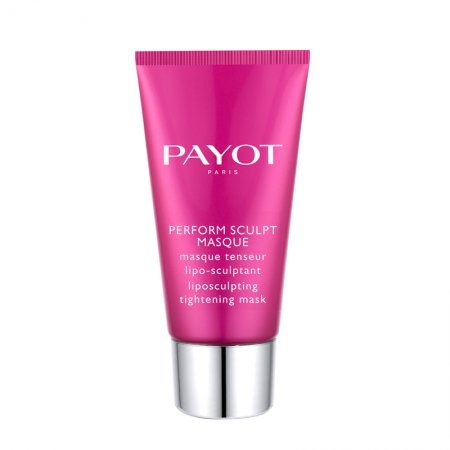 Payot Perform Lift, maska napinająco-modelująca owal twarzy, 50ml