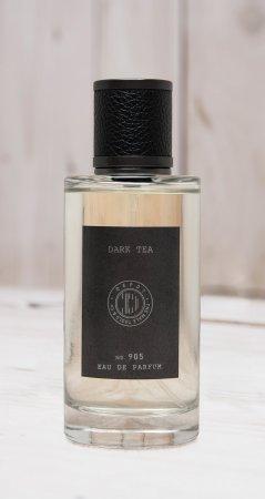 Depot No. 905, woda perfumowana, Dark Tea, 100ml (M)