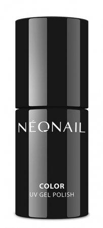 NeoNail Bloomy Vibes, lakier hybrydowy, 7.2ml