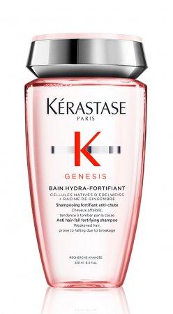 Kerastase Genesis, kąpiel przeciw utracie gęstości włosów, 250ml