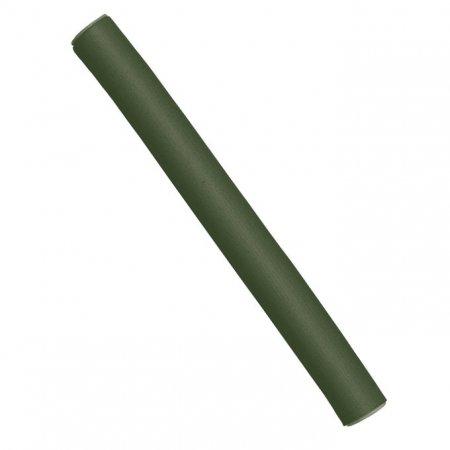 Efalock Flex, papiloty, średnica 25 mm, zestaw 6 sztuk