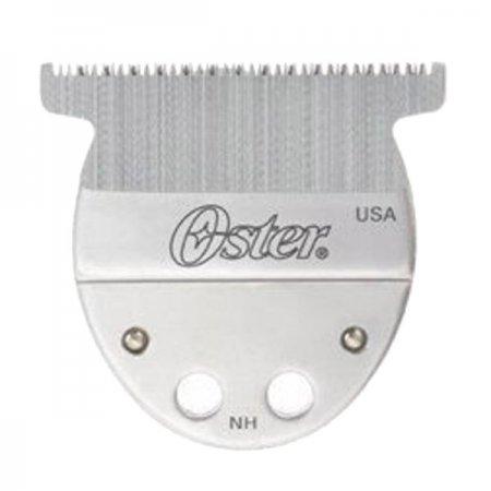 Oster, nóż do trymera Oster 59-84 tnący 0,25mm