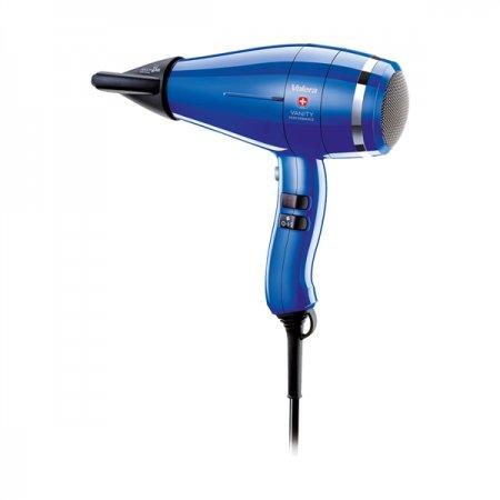 Valera Vanity Performance Royal Blue, suszarka do włosów, 2400W
