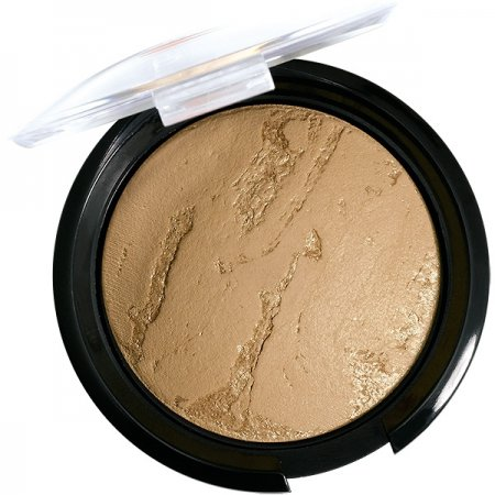 Peggy Sage, puder mozaikowy, touche d'or, 7g, ref. 802600