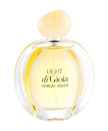 Giorgio Armani Light di Gioia, woda perfumowana, 100ml (W)