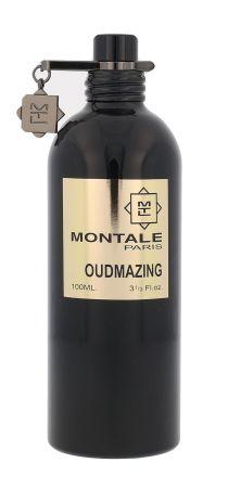 Montale Paris Oudmazing, woda perfumowana, 100ml (U)