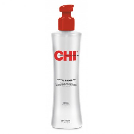 CHI Infra, spray ochronny przed temperaturą, 59ml