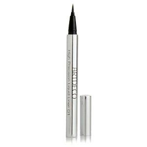 Artdeco Eyeliner, high precision liquid liner, eyeliner w pisaku 0,55ml