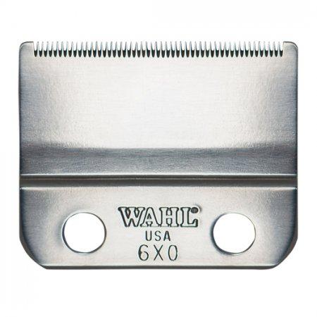 Wahl, nóż do maszynki Wahl Balding 5 Star