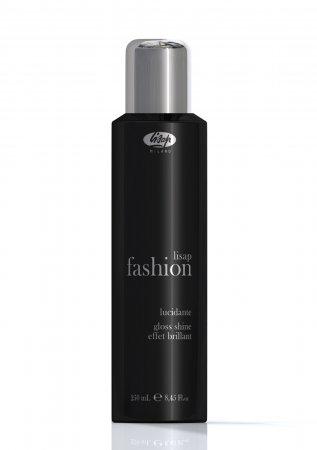Lisap Styling Fashion Lucidante, nabłyszczacz w sprayu, 250ml