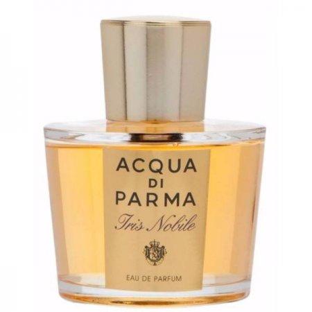 Acqua Di Parma Iris Nobile, woda perfumowana, 100ml (W)