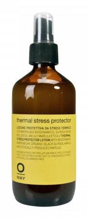 OWay Thermal stress protector, ochrona termalna do włosów, 240ml