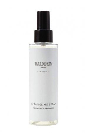 Balmain, spray rozplątujący do włosów przedłużanych, 150ml