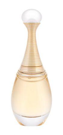 Christian Dior J´adore Infinissime, woda perfumowana, 50ml (W)
