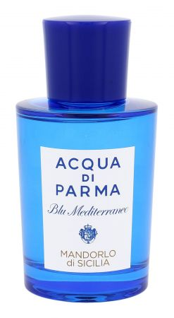 Acqua di Parma Blu Mediterraneo Mandorlo di Sicilia, woda toaletowa, 75ml (U)
