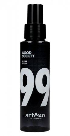 Artego Gloss Serum '99, serum nabłyszczające, 100ml