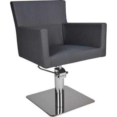Fotel fryzjerski Ayala Isadora