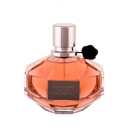 Viktor & Rolf Flowerbomb Nectar, woda perfumowana, 90ml (W)