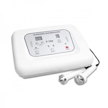 Urządzenie kosmetyczne Panda AT-702, ultradźwięki
