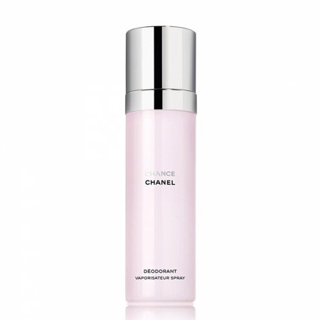 Chanel Chance, dezodorant, 100ml (W)