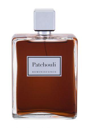 Reminiscence Patchouli, woda toaletowa, 200ml (W)