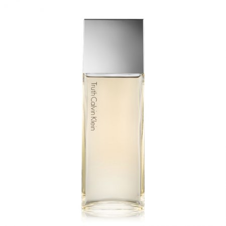 Calvin Klein Truth, woda perfumowana, 100ml (W)